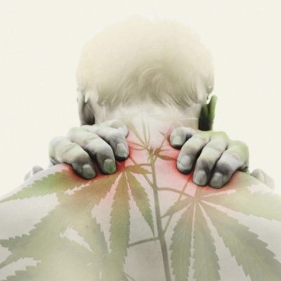 Getting Back on Your Feet: Medical Cannabis Oil for Peripheral Neuropathy
